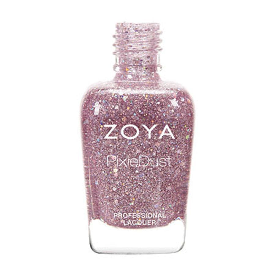 Zoya Nail Polish - Lux (0.5 oz)-Zoya-BeautyOfASite | Beauty, Fashion & Gourmet Boutique