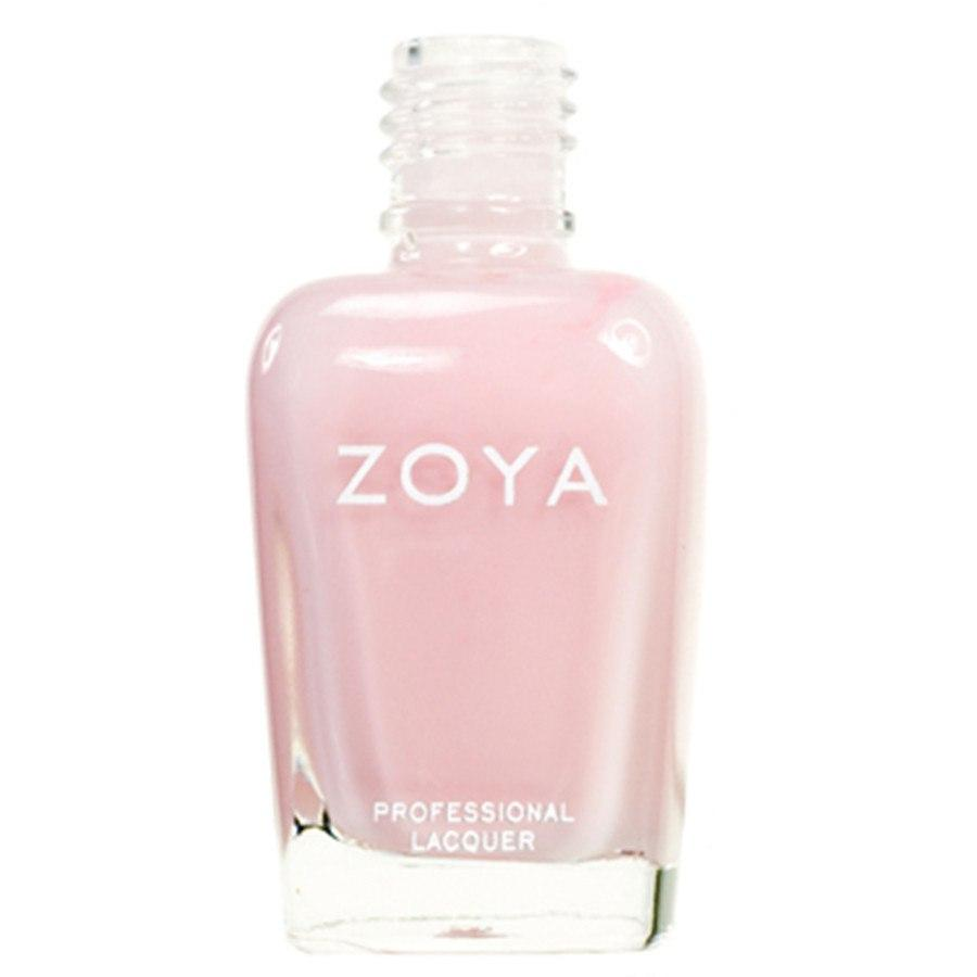 Zoya Nail Polish - Madison (0.5 oz)-Zoya-BeautyOfASite | Beauty, Fashion & Gourmet Boutique
