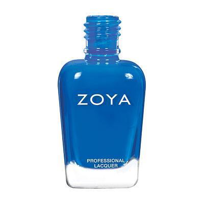 Zoya Nail Polish - Mallory (0.5 oz.)-Zoya-BeautyOfASite | Beauty, Fashion & Gourmet Boutique