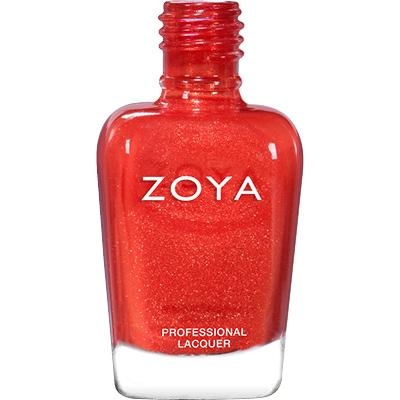 Zoya Nail Polish - Marcy (0.5 oz)-Zoya-BeautyOfASite | Beauty, Fashion & Gourmet Boutique
