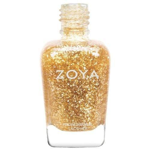 Zoya Nail Polish - Maria-Luisa (0.5 oz)-Zoya-BeautyOfASite | Beauty, Fashion & Gourmet Boutique