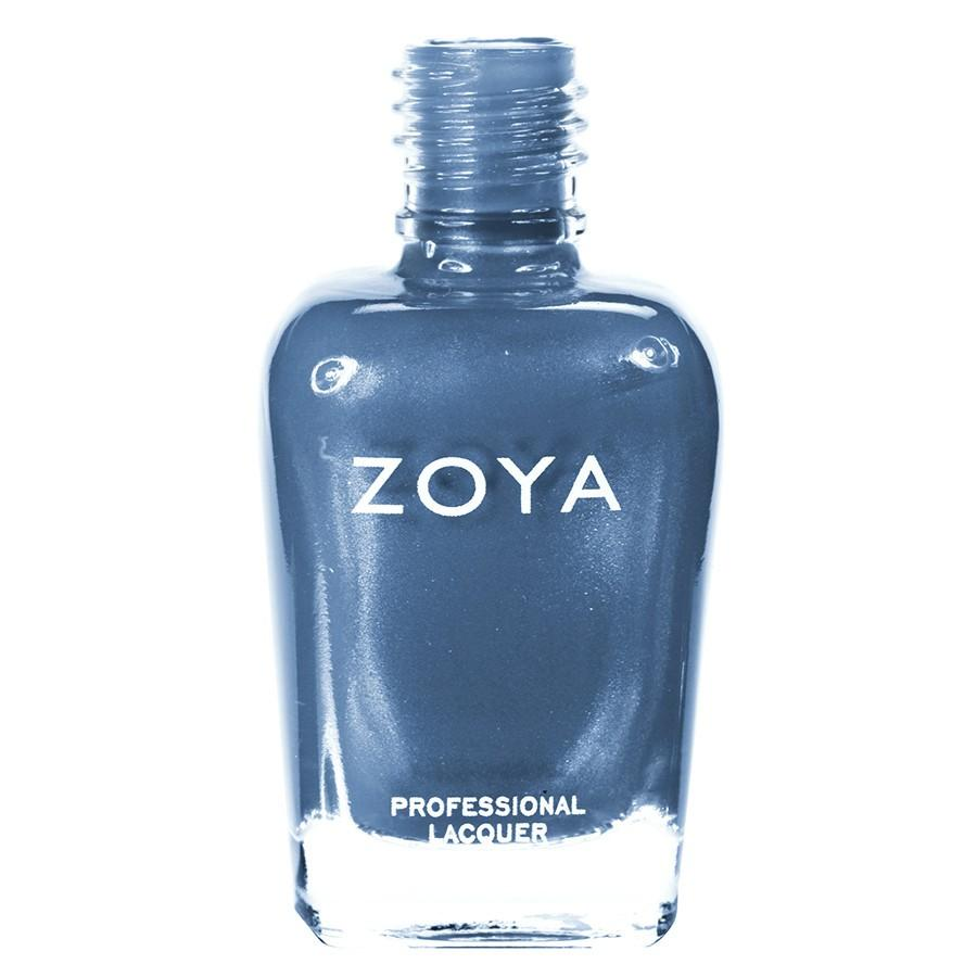 Zoya Nail Polish - Marina (0.5 oz)-Zoya-BeautyOfASite | Beauty, Fashion & Gourmet Boutique