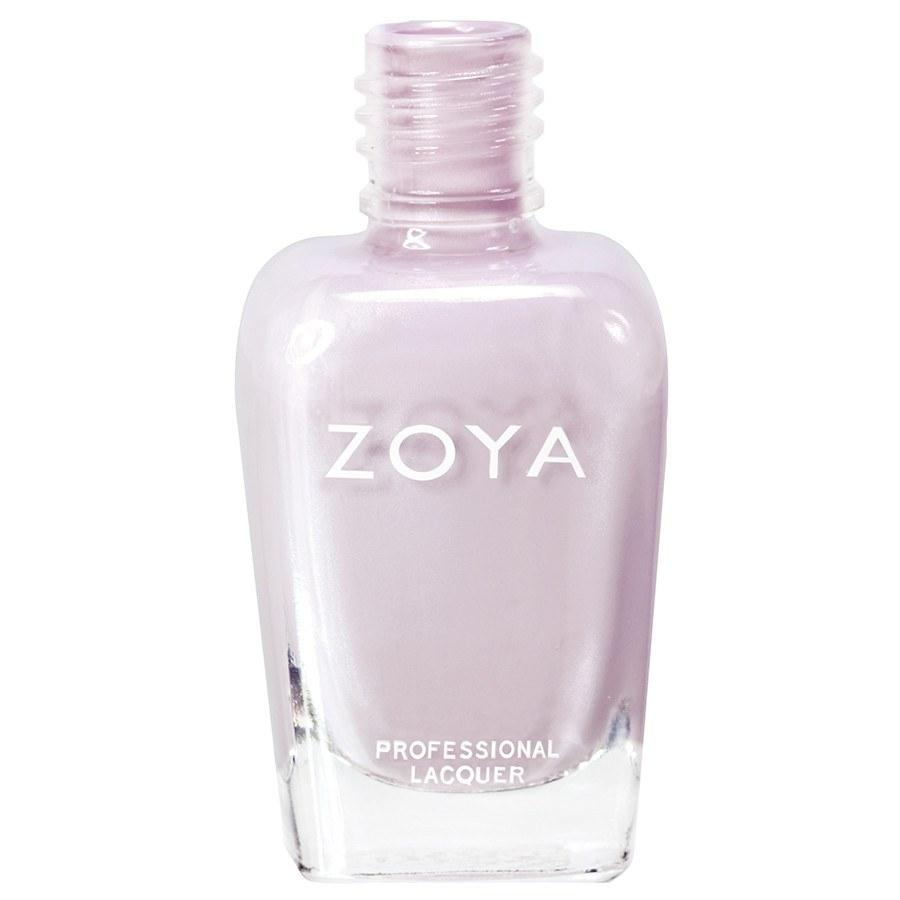 Zoya Nail Polish - Marley (0.5 oz)-Zoya-BeautyOfASite | Beauty, Fashion & Gourmet Boutique