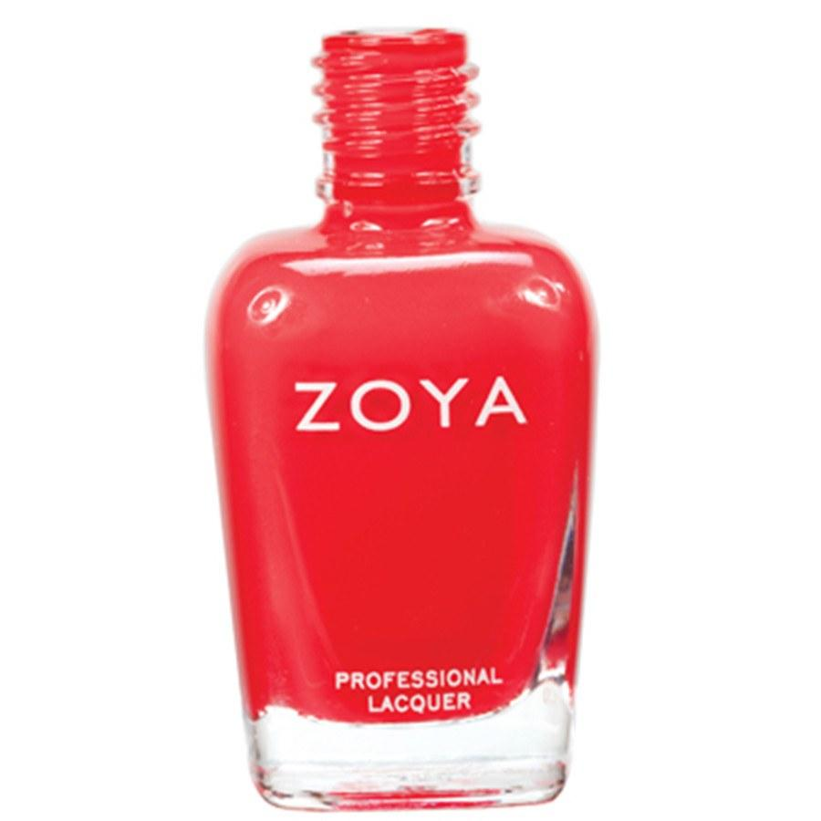 Zoya Nail Polish - Maura (0.5 oz)-Zoya-BeautyOfASite | Beauty, Fashion & Gourmet Boutique