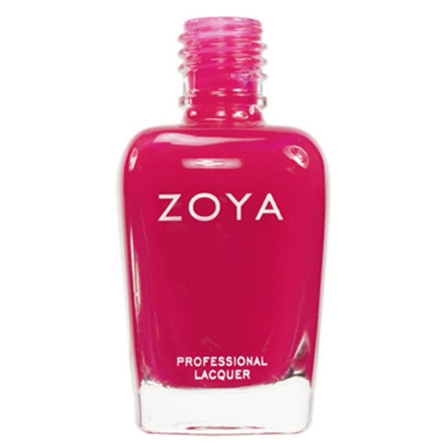 Zoya Nail Polish - Max (0.5 oz)-Zoya-BeautyOfASite | Beauty, Fashion & Gourmet Boutique