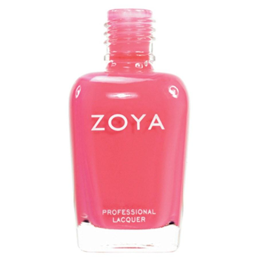 Zoya Nail Polish - Maya (0.5 oz)-Zoya-BeautyOfASite | Beauty, Fashion & Gourmet Boutique
