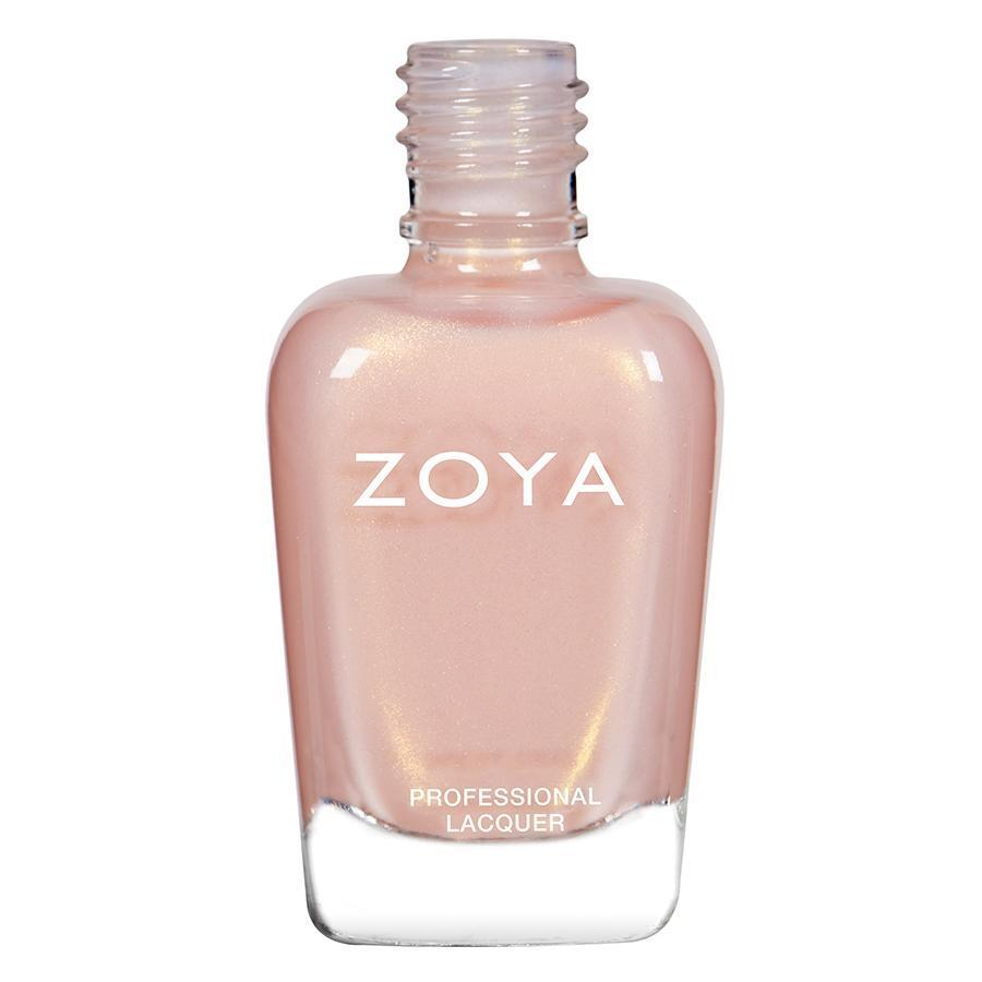 Zoya Nail Polish - McKenna (0.5 oz)-Zoya-BeautyOfASite | Beauty, Fashion & Gourmet Boutique
