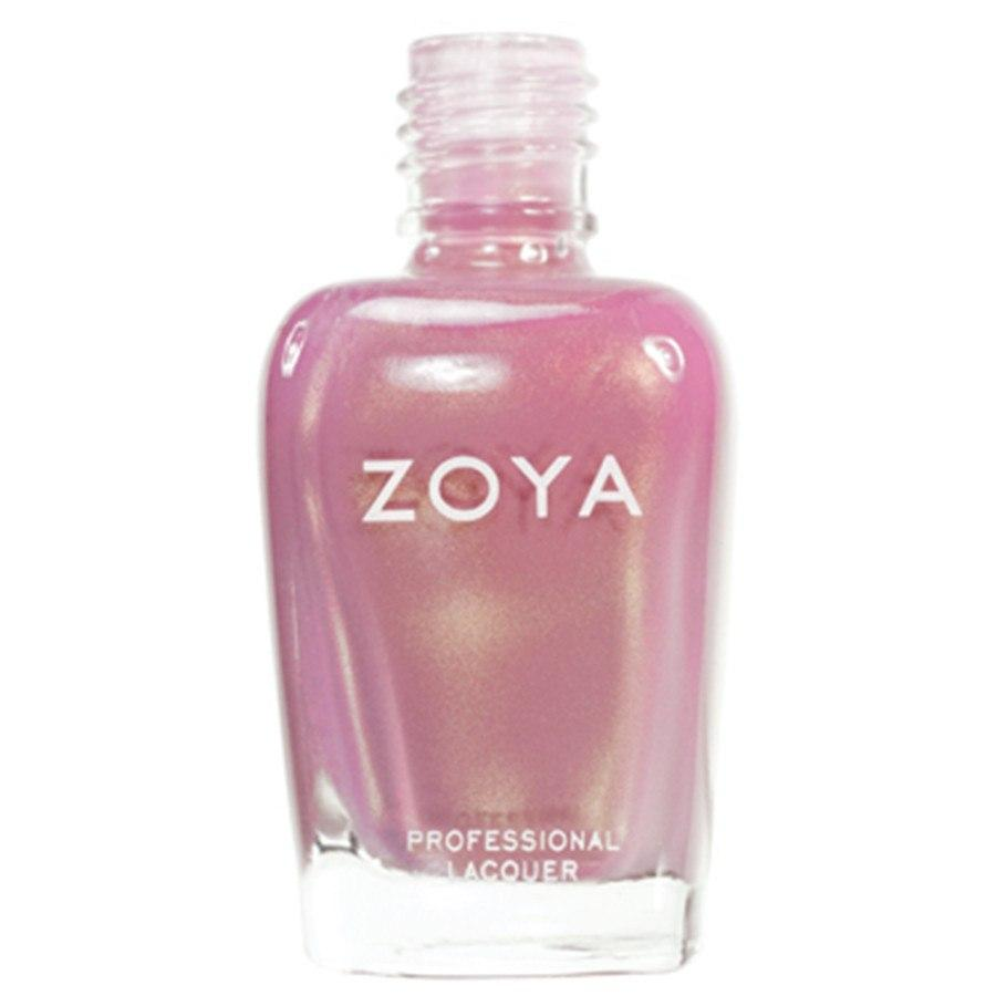 Zoya Nail Polish - Meadow (0.5 oz)-Zoya-BeautyOfASite | Beauty, Fashion & Gourmet Boutique