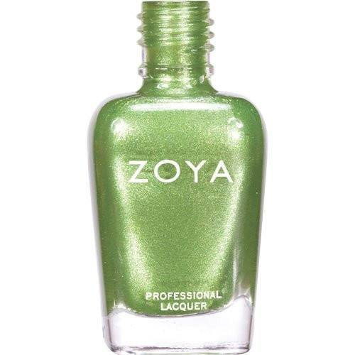 Zoya Nail Polish - Meg (0.5 oz)-Zoya-BeautyOfASite | Beauty, Fashion & Gourmet Boutique