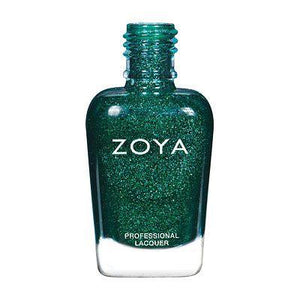 Zoya Nail Polish - Merida (0.5 oz.)-Zoya-BeautyOfASite | Beauty, Fashion & Gourmet Boutique