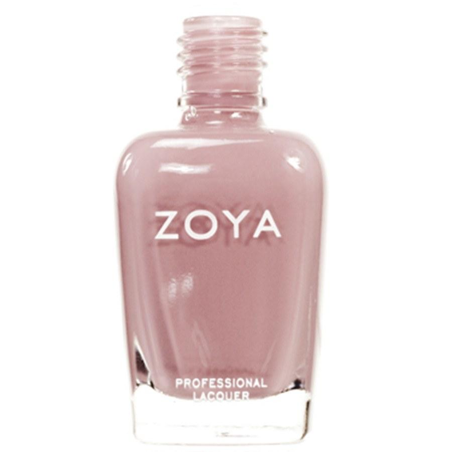 Zoya Nail Polish - Mia (0.5 oz)-Zoya-BeautyOfASite | Beauty, Fashion & Gourmet Boutique