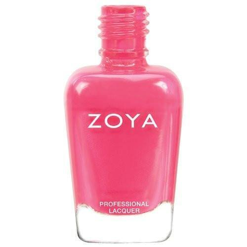 Zoya Nail Polish - Micky (0.5 oz)-Zoya-BeautyOfASite | Beauty, Fashion & Gourmet Boutique