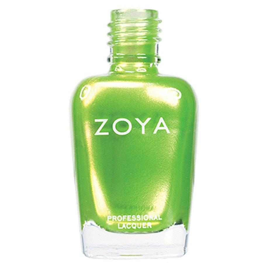 Zoya Nail Polish - Midori (0.5 oz)-Zoya-BeautyOfASite | Beauty, Fashion & Gourmet Boutique