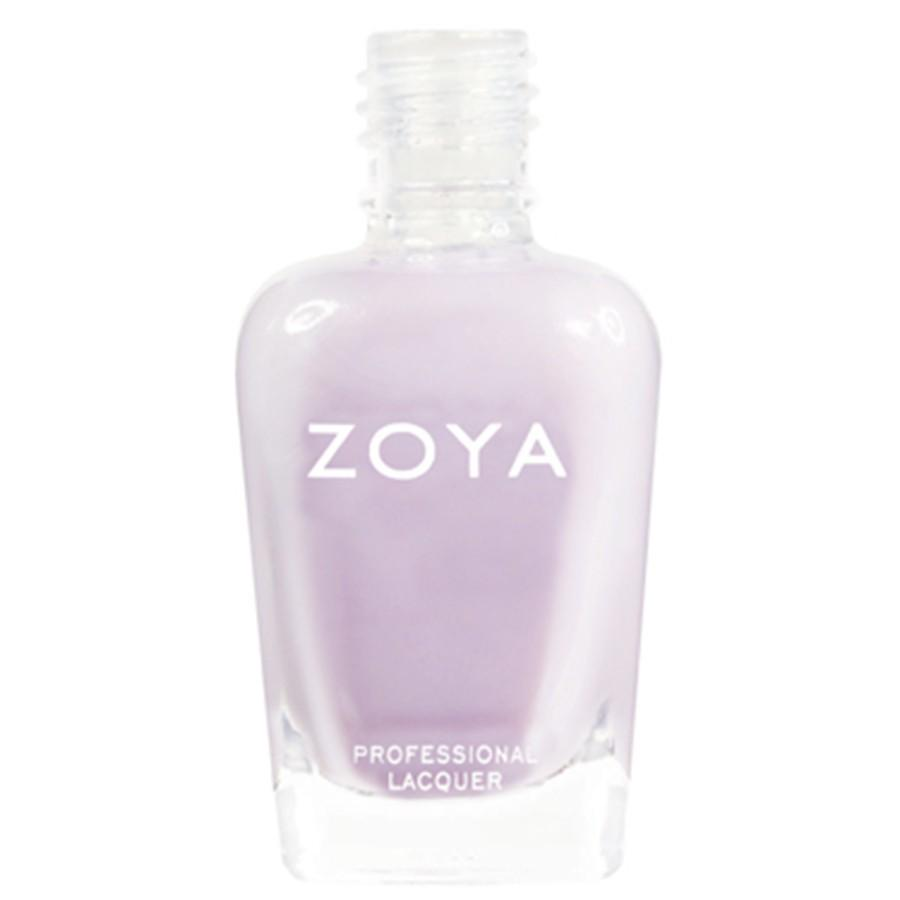 Zoya Nail Polish - Miley (0.5 oz)-Zoya-BeautyOfASite | Beauty, Fashion & Gourmet Boutique