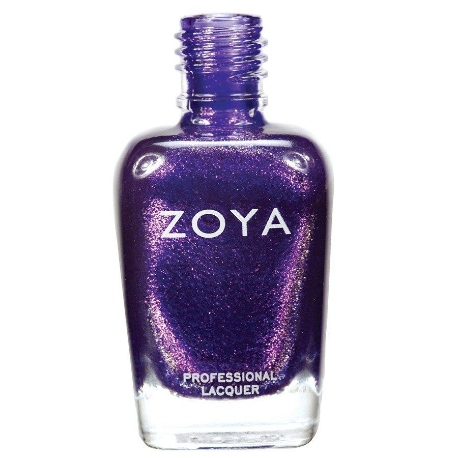 Zoya Nail Polish - Mimi (0.5 oz)-Zoya-BeautyOfASite | Beauty, Fashion & Gourmet Boutique