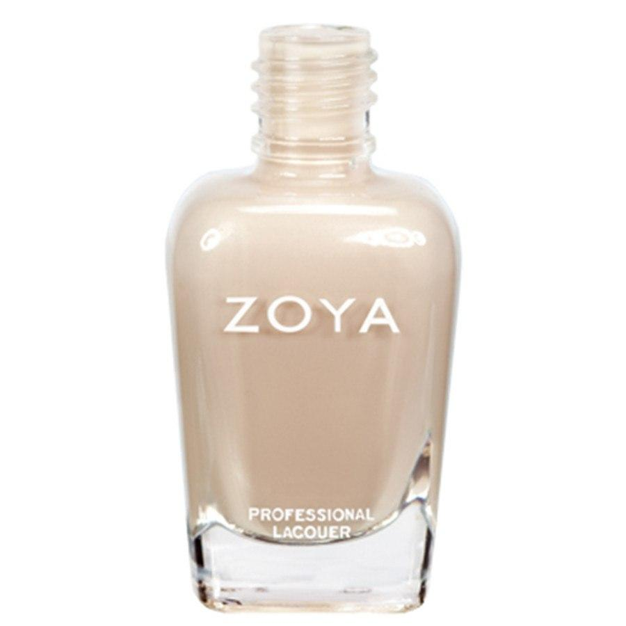 Zoya Nail Polish - Minka (0.5 oz)-Zoya-BeautyOfASite | Beauty, Fashion & Gourmet Boutique