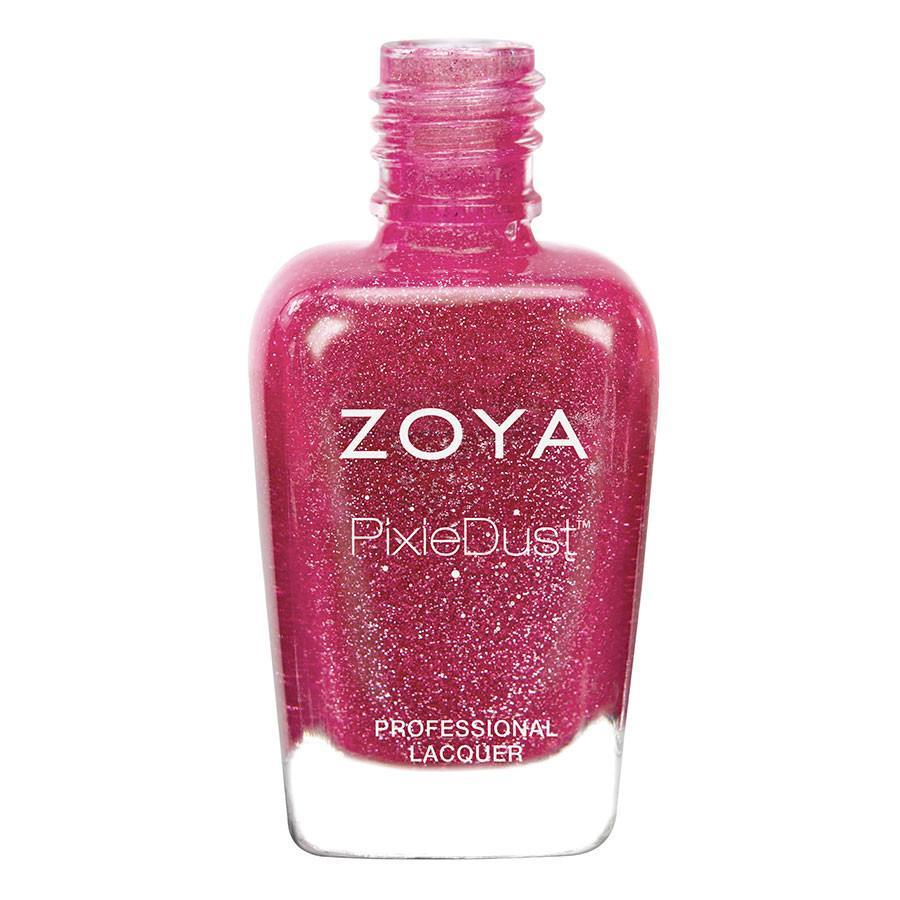 Zoya Nail Polish - Miranda (0.5 oz)-Zoya-BeautyOfASite | Beauty, Fashion & Gourmet Boutique