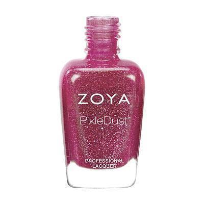 Zoya Nail Polish - Miranda ( 0.5 oz)-Zoya-BeautyOfASite | Beauty, Fashion & Gourmet Boutique