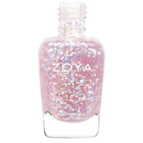 Zoya Nail Polish - Monet (0.5 oz)-Zoya-BeautyOfASite | Beauty, Fashion & Gourmet Boutique