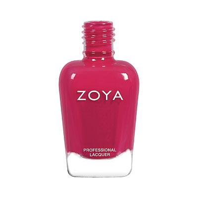 Zoya Nail Polish - Monroe (0.5 oz)-Zoya-BeautyOfASite | Beauty, Fashion & Gourmet Boutique