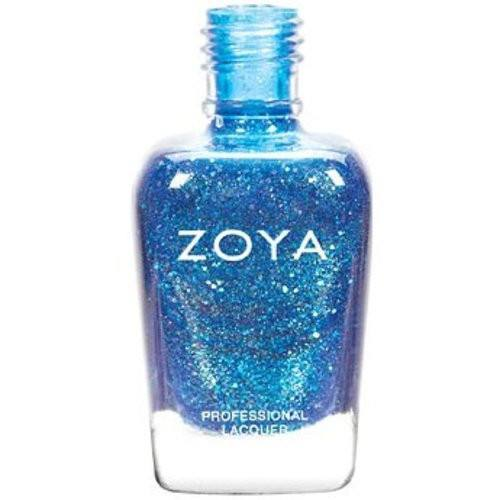 Zoya Nail Polish - Muse (0.5 oz)-Zoya-BeautyOfASite | Beauty, Fashion & Gourmet Boutique