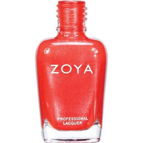 Zoya Nail Polish - Myrta (0.5 oz)-Zoya-BeautyOfASite | Beauty, Fashion & Gourmet Boutique