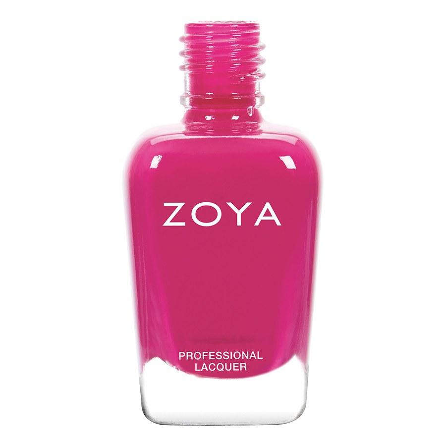 Zoya Nail Polish - Nana (0.5 oz)-Zoya-BeautyOfASite | Beauty, Fashion & Gourmet Boutique