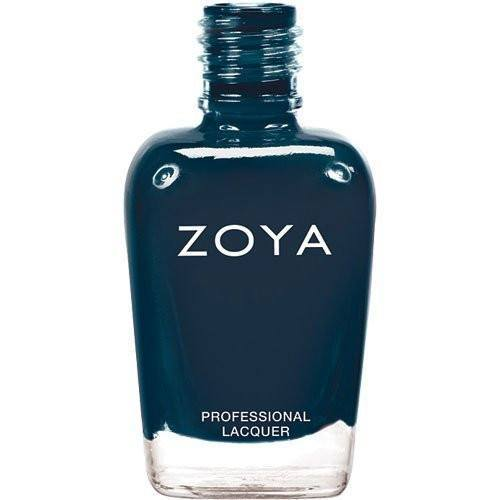 Zoya Nail Polish - Natty (0.5 oz)-Zoya-BeautyOfASite | Beauty, Fashion & Gourmet Boutique