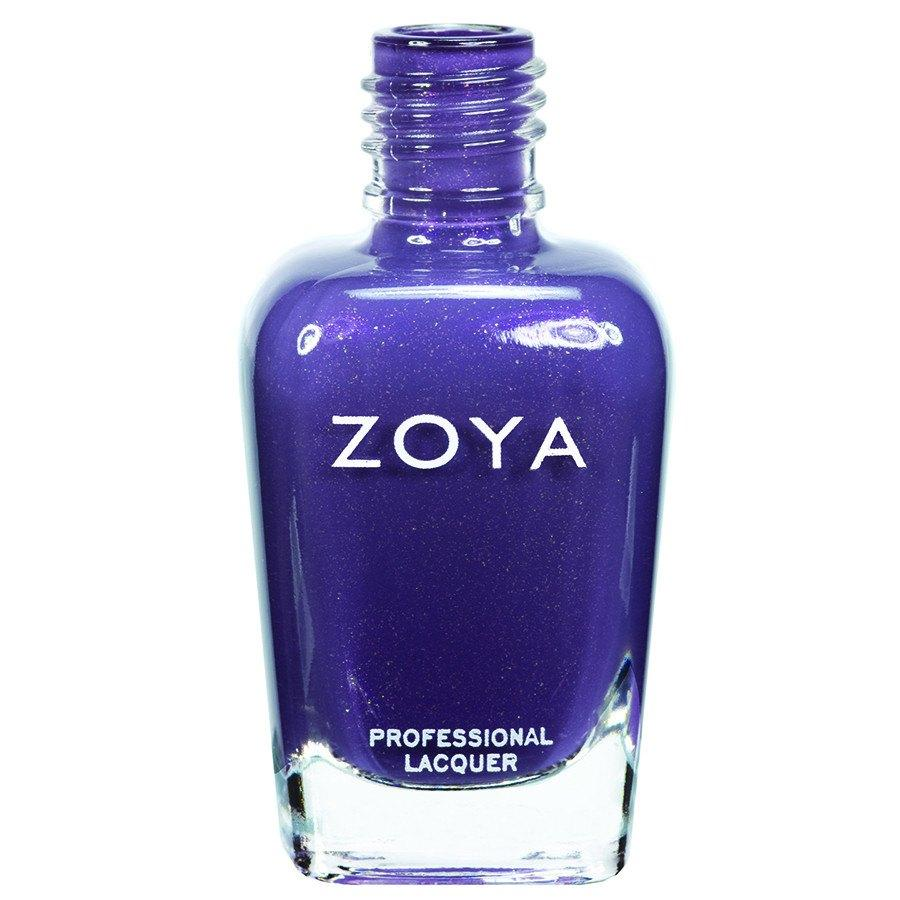 Zoya Nail Polish - Neeka (0.5 oz)-Zoya-BeautyOfASite | Beauty, Fashion & Gourmet Boutique