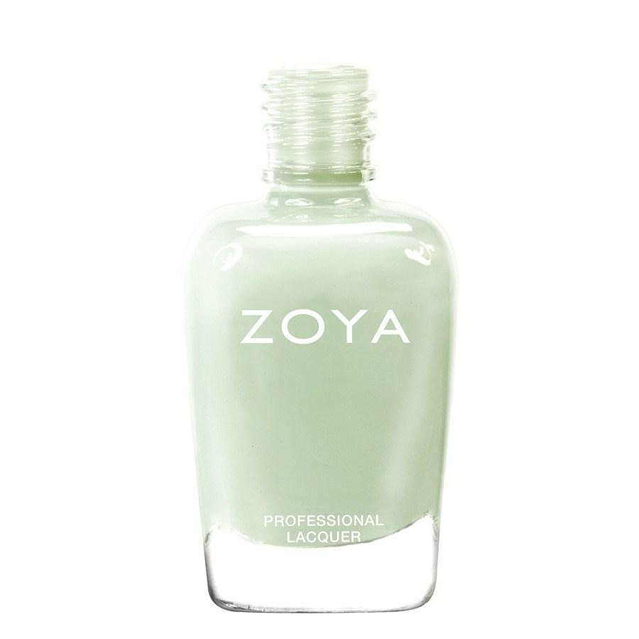 Zoya Nail Polish - Neely (0.5 oz)-Zoya-BeautyOfASite | Beauty, Fashion & Gourmet Boutique