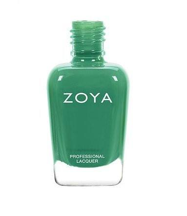 Zoya Nail Polish - Ness (0.5 oz.)-Zoya-BeautyOfASite | Beauty, Fashion & Gourmet Boutique