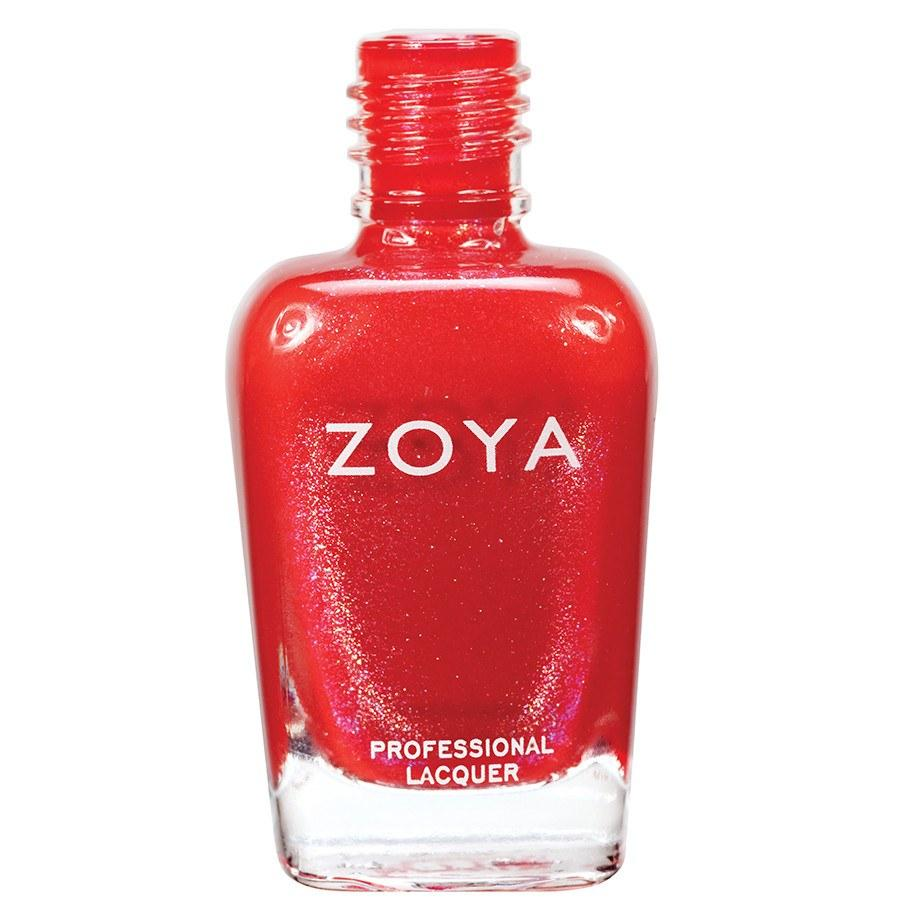 Zoya Nail Polish - Nidhi (0.5 oz)-Zoya-BeautyOfASite | Beauty, Fashion & Gourmet Boutique