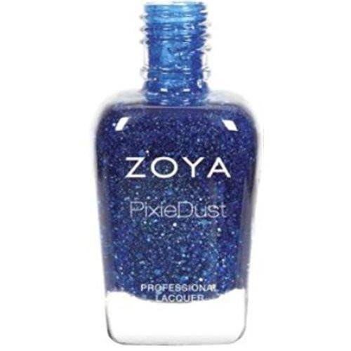 Zoya Nail Polish - Nori (0.5 oz)-Zoya-BeautyOfASite | Beauty, Fashion & Gourmet Boutique