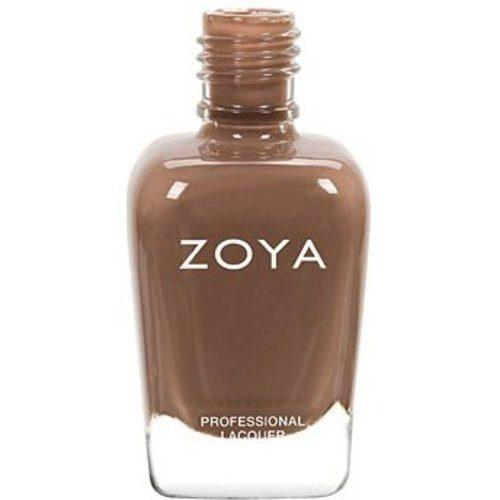 Zoya Nail Polish - Nyssa (0.5 oz)-Zoya-BeautyOfASite | Beauty, Fashion & Gourmet Boutique