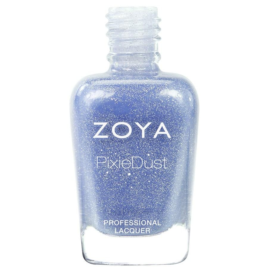 Zoya Nail Polish - Nyx (0.5 oz)-Zoya-BeautyOfASite | Beauty, Fashion & Gourmet Boutique