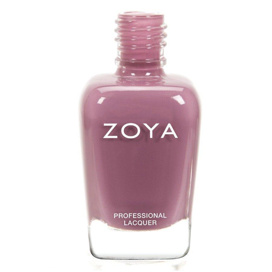 Zoya Nail Polish - Odette (0.5 oz)-Zoya-BeautyOfASite | Beauty, Fashion & Gourmet Boutique