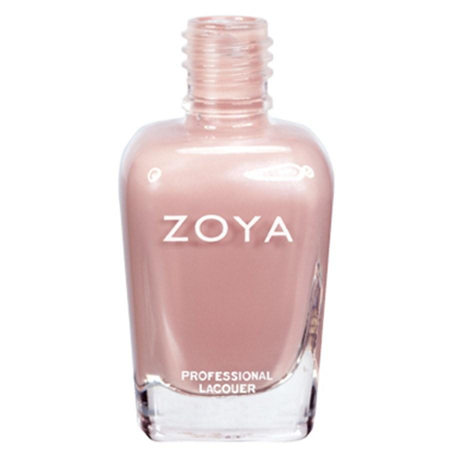 Zoya Nail Polish - Pandora (0.5 oz)-Zoya-BeautyOfASite | Beauty, Fashion & Gourmet Boutique