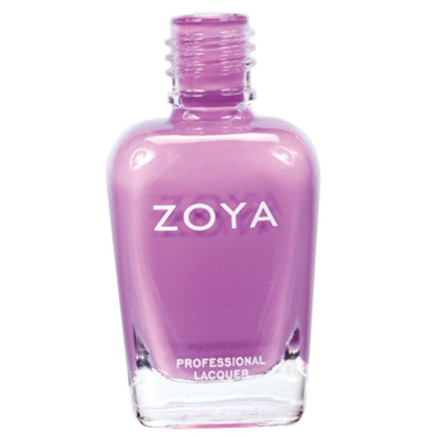 Zoya Nail Polish - Perrie (0.5 oz)-Zoya-BeautyOfASite | Beauty, Fashion & Gourmet Boutique