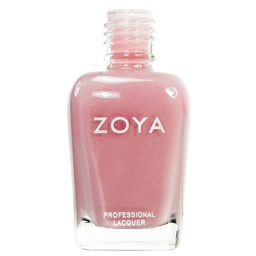 Zoya Nail Polish - Piper (0.5 oz)-Zoya-BeautyOfASite | Beauty, Fashion & Gourmet Boutique
