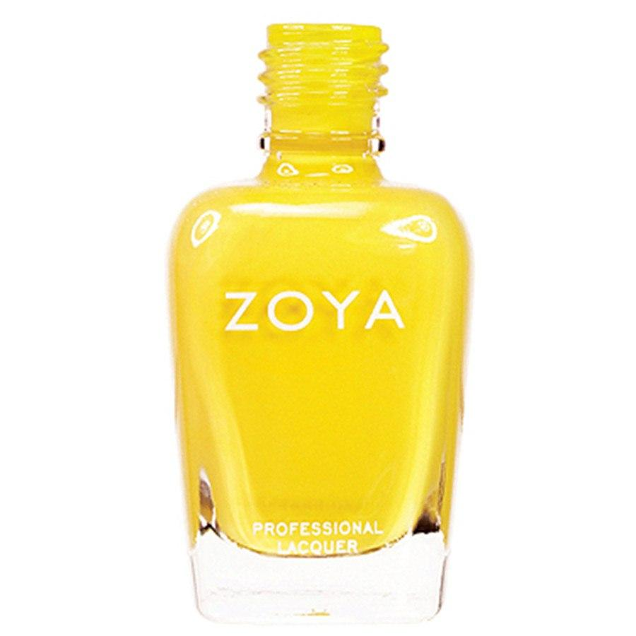 Zoya Nail Polish - Pippa (0.5 oz)-Zoya-BeautyOfASite | Beauty, Fashion & Gourmet Boutique