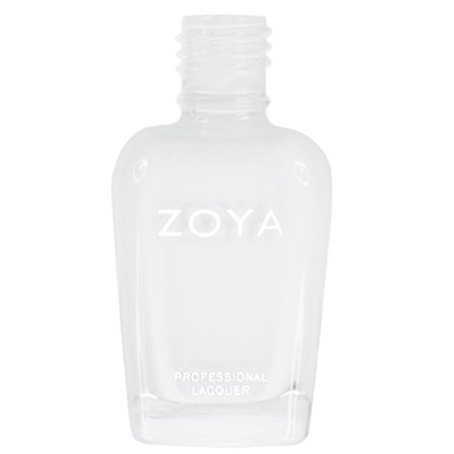 Zoya Nail Polish - Purity (0.5 oz)-Zoya-BeautyOfASite | Beauty, Fashion & Gourmet Boutique