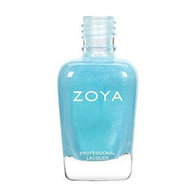 Zoya Nail Polish - Rayne (0.5 oz)-Zoya-BeautyOfASite | Beauty, Fashion & Gourmet Boutique