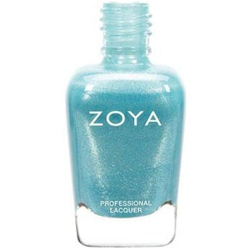 Zoya Nail Polish - Rebel (0.5 oz)-Zoya-BeautyOfASite | Beauty, Fashion & Gourmet Boutique