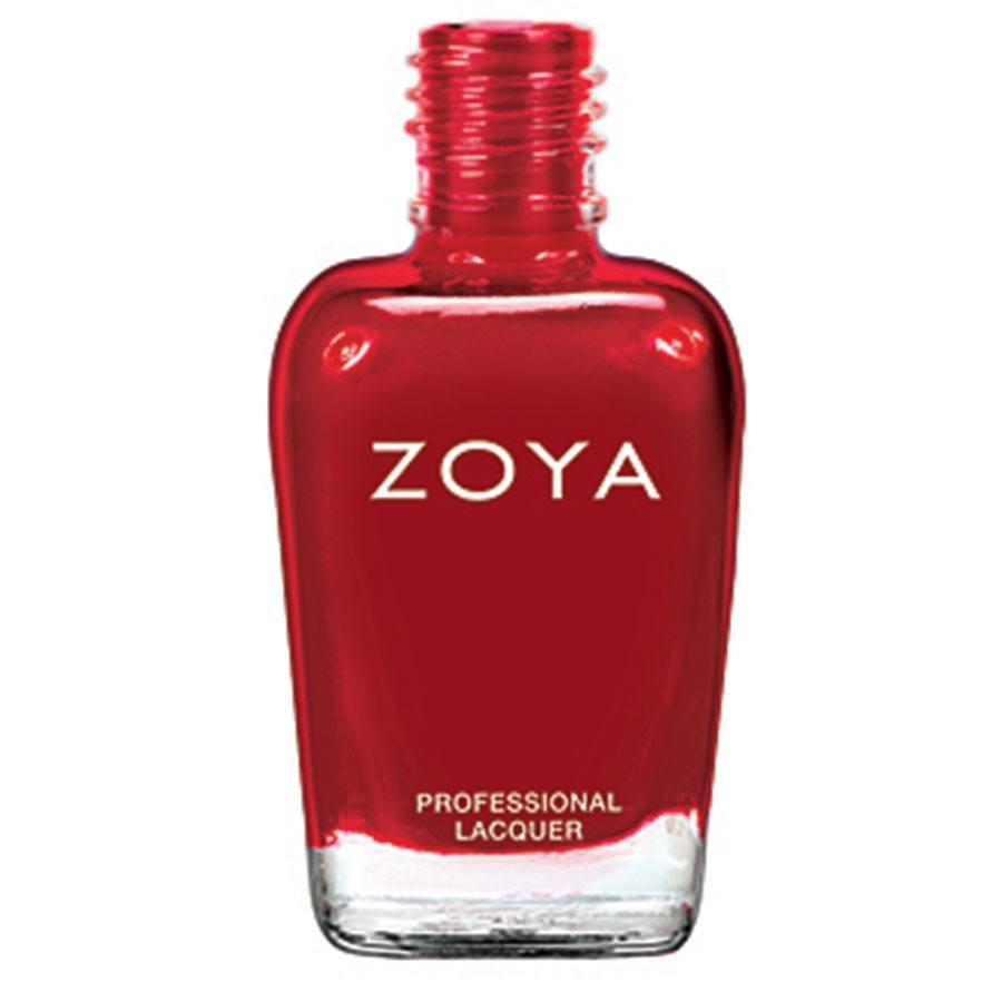 Zoya Nail Polish - Rekha (0.5 oz)-Zoya-BeautyOfASite | Beauty, Fashion & Gourmet Boutique