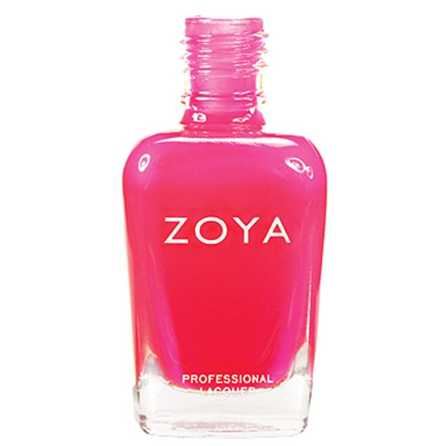 Zoya Nail Polish - Renee (0.5 oz)-Zoya-BeautyOfASite | Beauty, Fashion & Gourmet Boutique