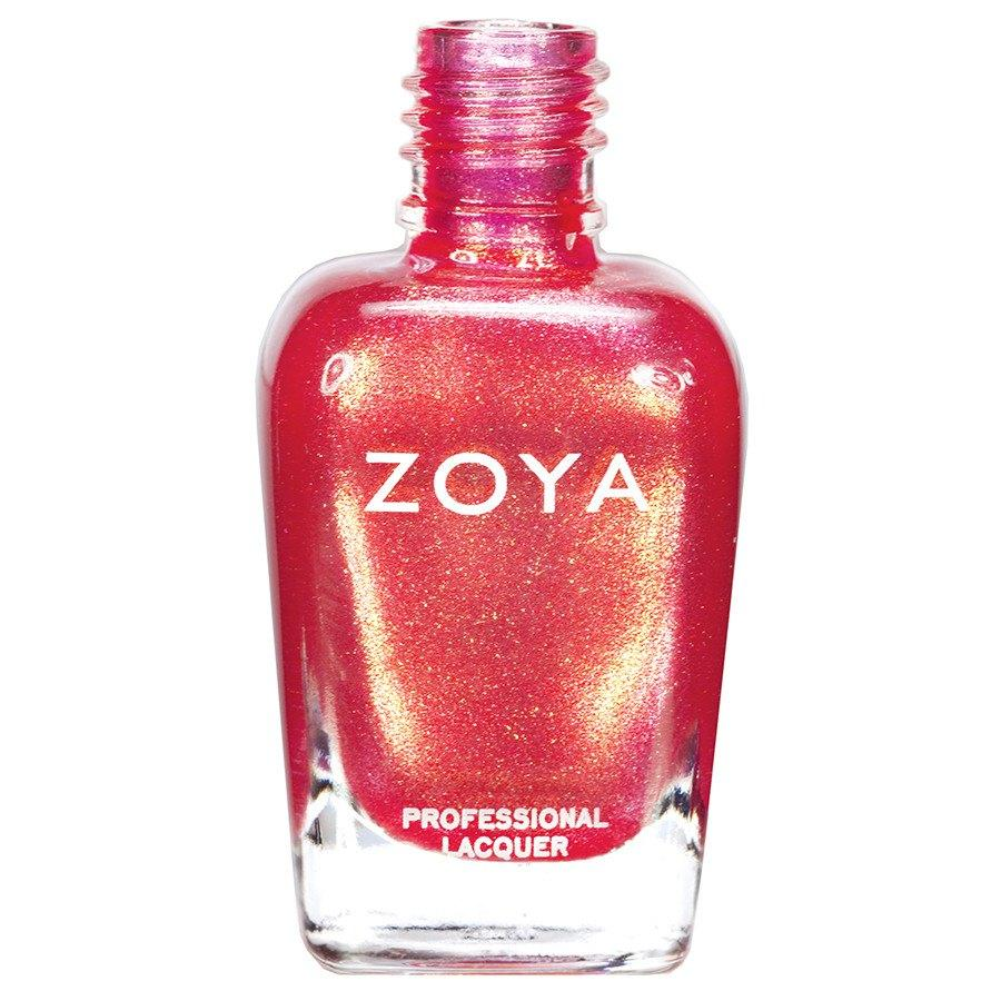 Zoya Nail Polish - Rica (0.5 oz)-Zoya-BeautyOfASite | Beauty, Fashion & Gourmet Boutique