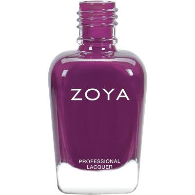 Zoya Nail Polish - Rie (0.5 oz)-Zoya-BeautyOfASite | Beauty, Fashion & Gourmet Boutique