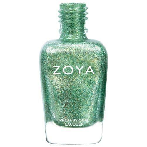 Zoya Nail Polish - Rikki (0.5 oz)-Zoya-BeautyOfASite | Beauty, Fashion & Gourmet Boutique