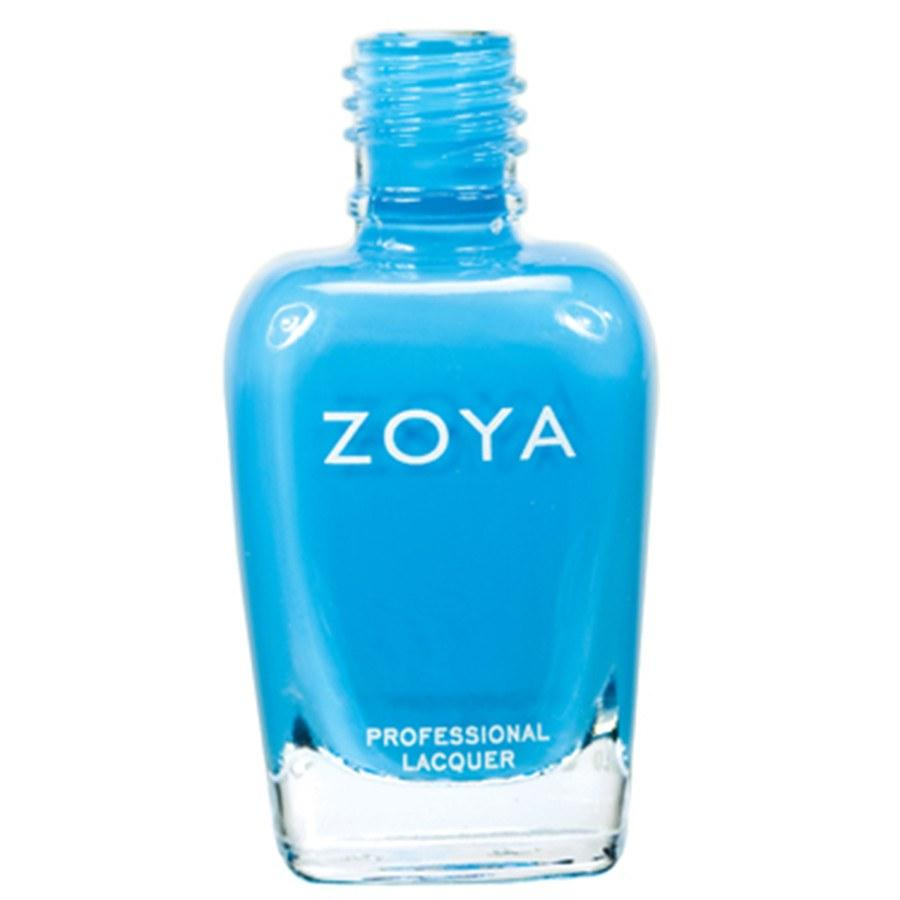 Zoya Nail Polish - Robyn (0.5 oz)-Zoya-BeautyOfASite | Beauty, Fashion & Gourmet Boutique