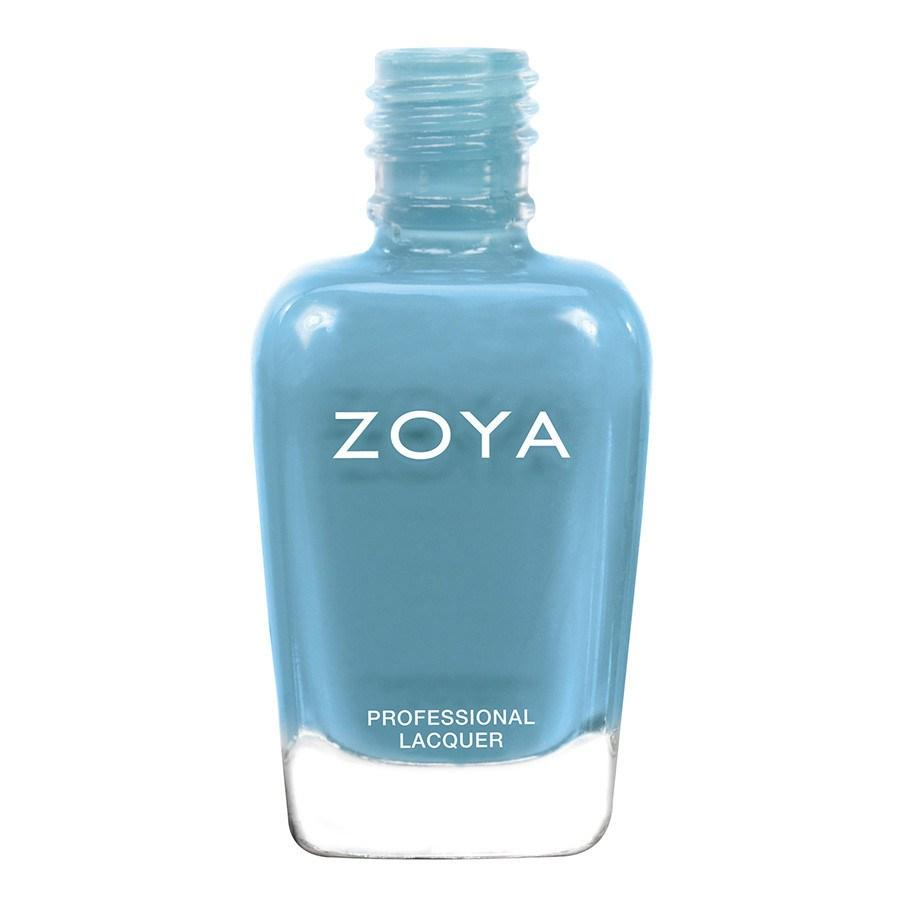 Zoya Nail Polish - Rocky (0.5 oz)-Zoya-BeautyOfASite | Beauty, Fashion & Gourmet Boutique